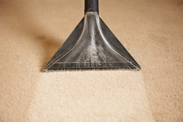 Carpet Cleaning Malmesbury Wiltshire